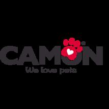 Camon Pelenka 60x60cm