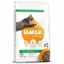Iams Adult Cat Lamb 3 kg