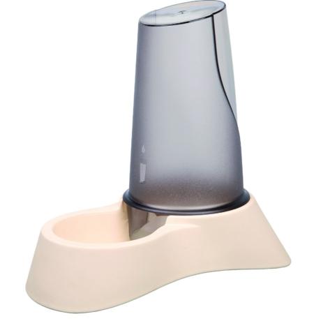 Trixie Automata Víz adagoló 1,5L