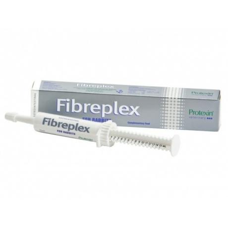 Protexin Fibreplex paszta nyulaknak 15ml